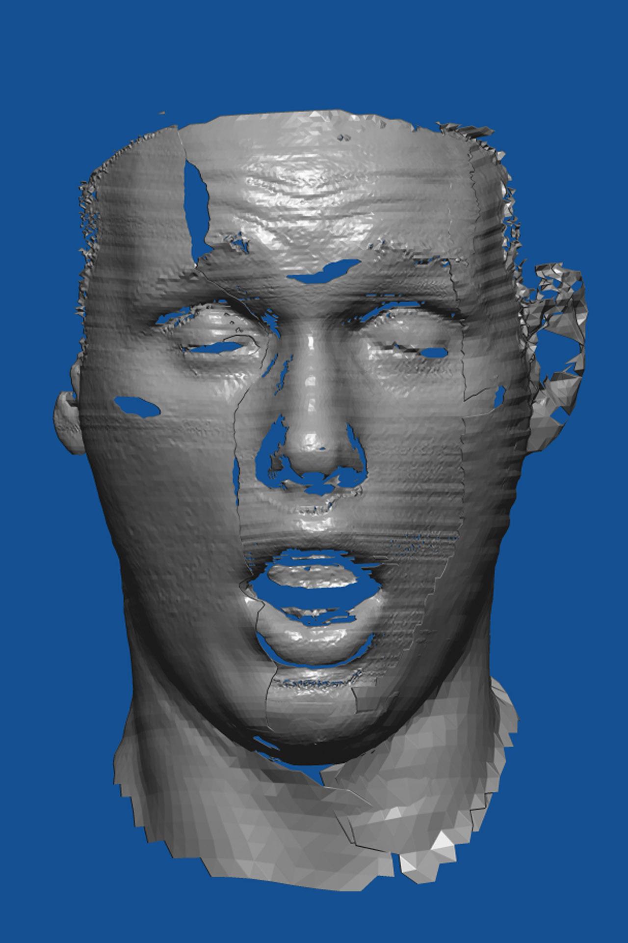 Ian-Nakamoto-PMP-3d-scan-moe-shock-s