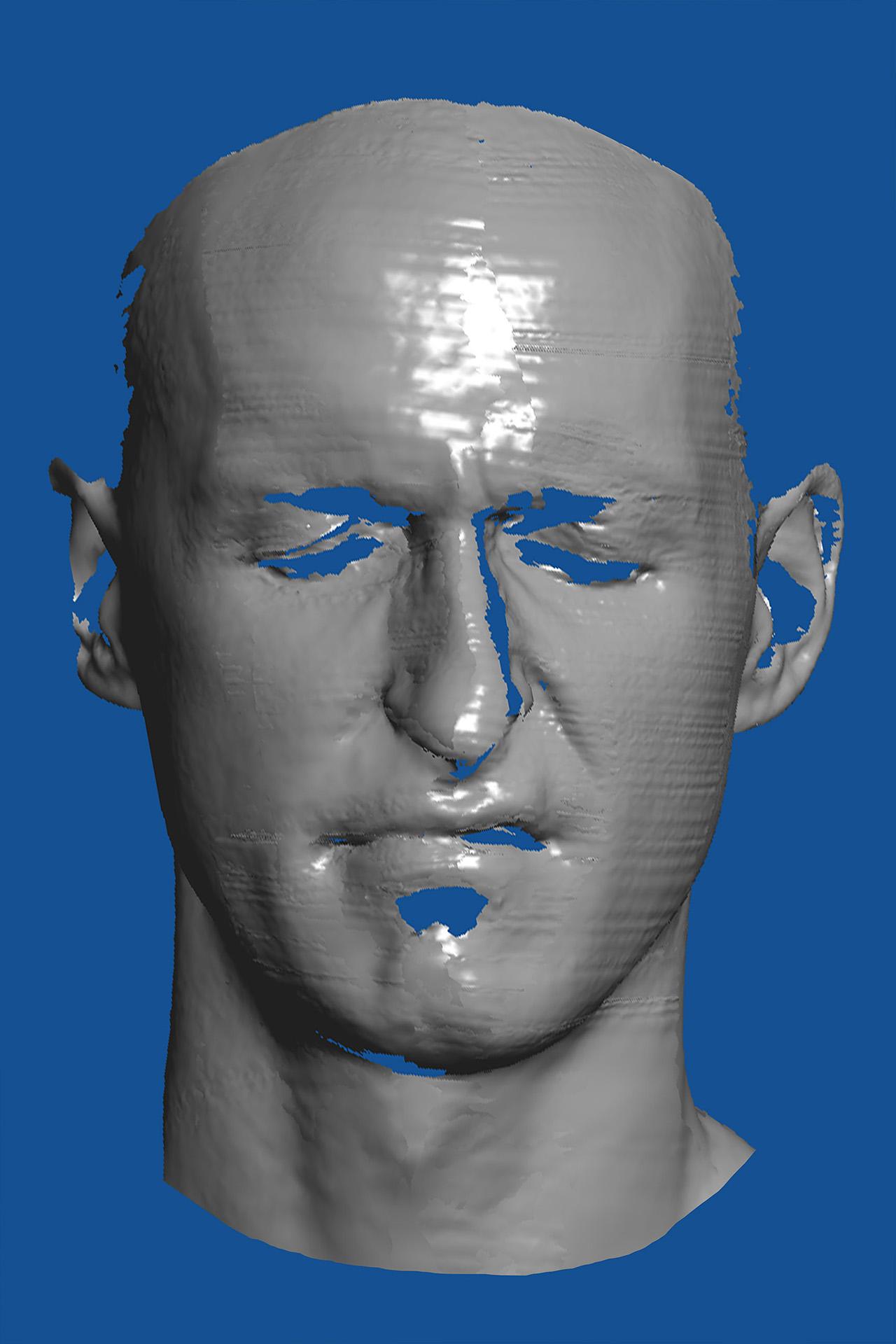 Ian-Nakamoto-PMP-sean-3d-scan-sneer-tilted-s