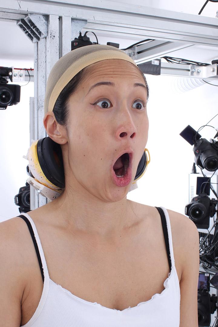 Ian-Nakamoto-PLE-Ann-blendshape-head-brace-2