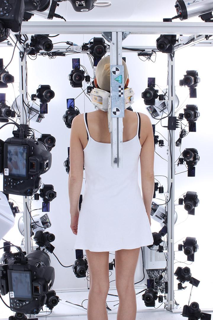 Ian-Nakamoto-PLE-Ann-blendshape-head-brace-3