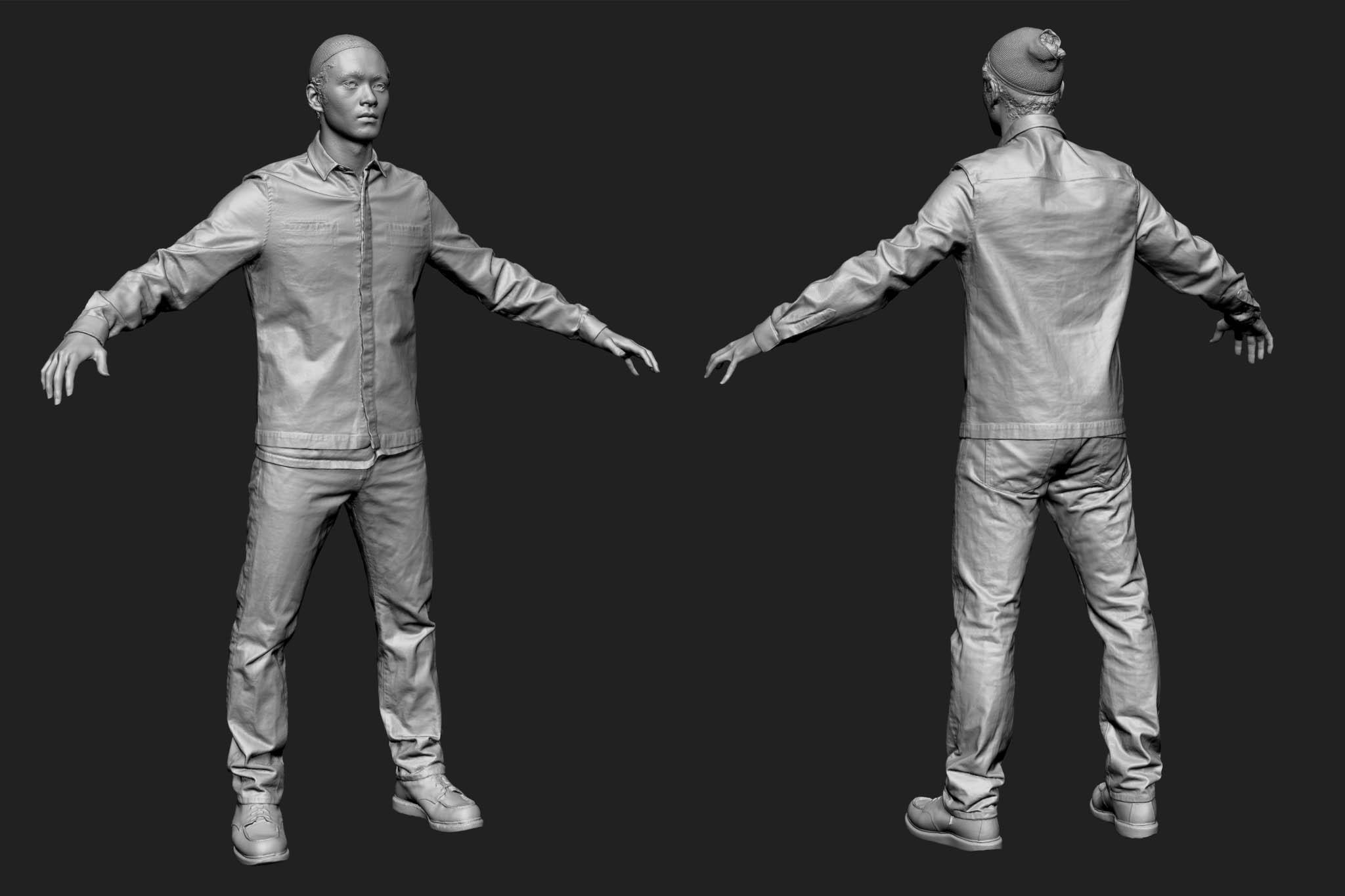 Ian-Nakamoto-PLE-Ian-3d-scan-full-body