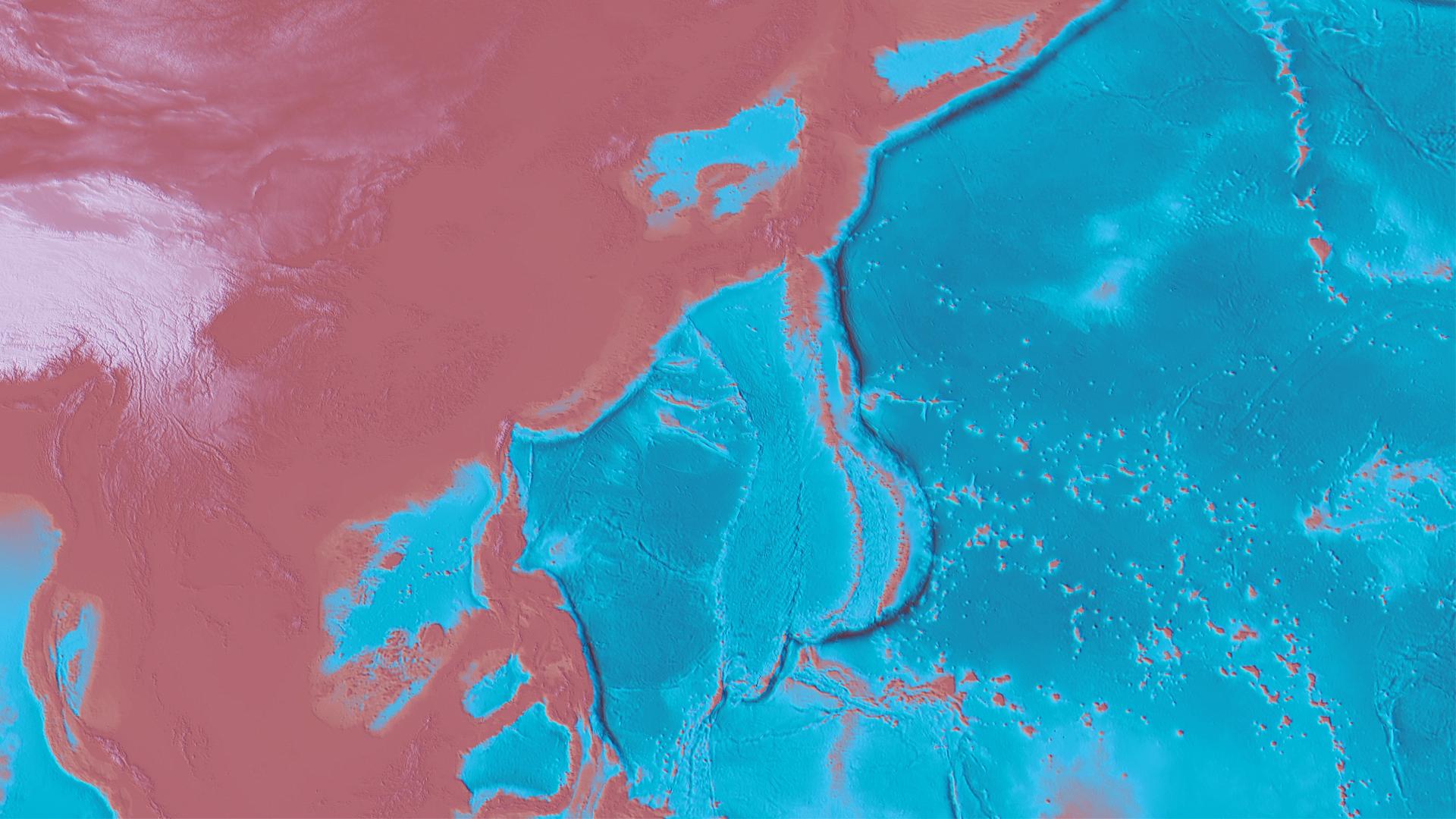Ian-Nakamoto-3d-depth-data-ocean-floor